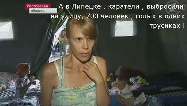 """""""Восстановление территориальной целостности Украины является нашим главным приоритетом"""", - Порошенко - Цензор.НЕТ 8843"""