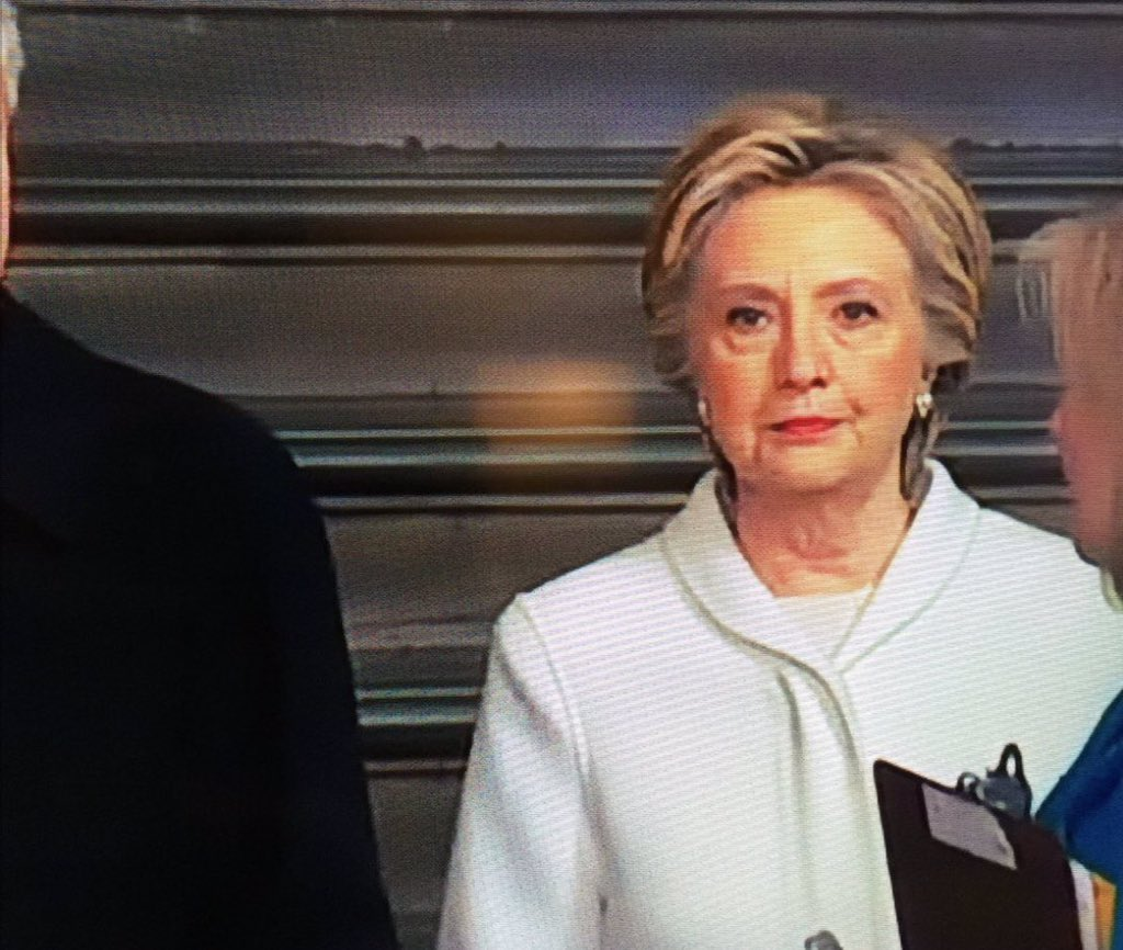 @peddoc63 the face u make when your only chance of a pardon just left