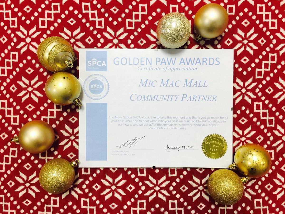 Mic Mac Mall on Twitter: \