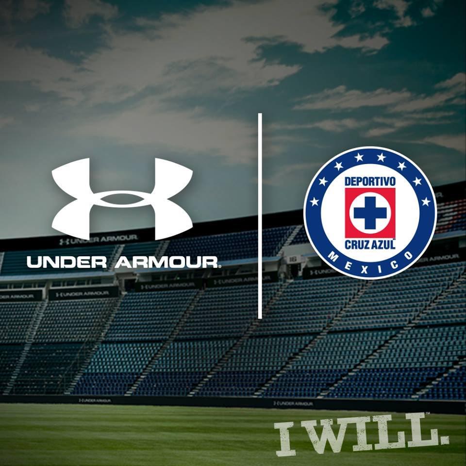 ¡Tenemos boletos para el partido de Cruz azul vs @Rayados 🔵⚪️ cortesía...
