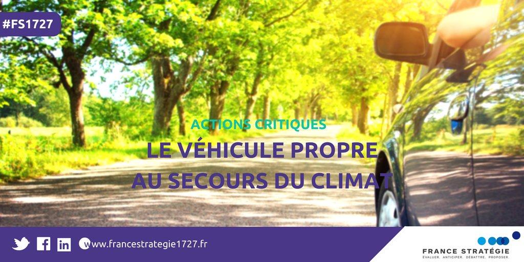 #Climat - Une priorité pour la France : la baisse des émissions dans les #transports   http:// ow.ly/qCj4308a3Lu  &nbsp;   #voiture  #GES <br>http://pic.twitter.com/CeXtnY6Yyj