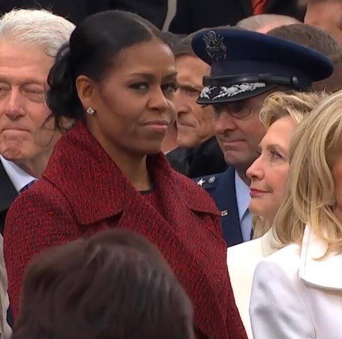 #Inauguration Mood: https://t.co/8CTGycQcQC