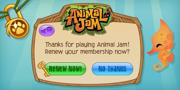 animal jam dating website
