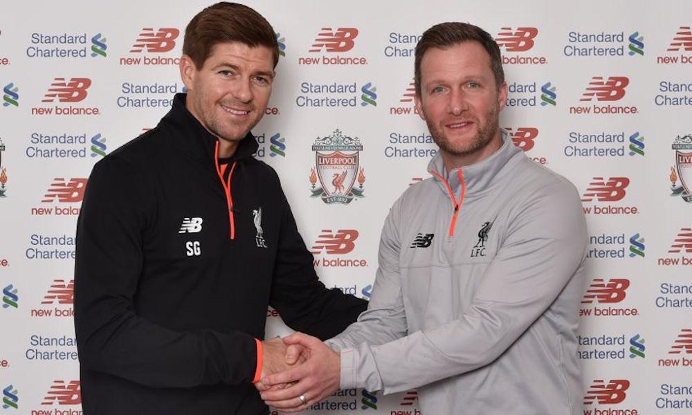 Steven Gerrard kembali ke LFC #LFCIndonesia https://t.co/MEgM3mcxS8 ht...