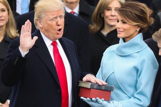 God bless our new President  @realDonaldTrump and the United States of America. #USA #TRUMP2017 <br>http://pic.twitter.com/isC9QYiaOC