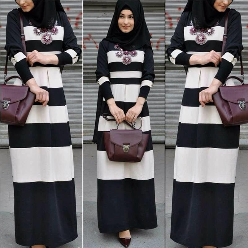 #hejabfashion #hejab #fashion pic.twitter.com/ka4pQW8PQ9