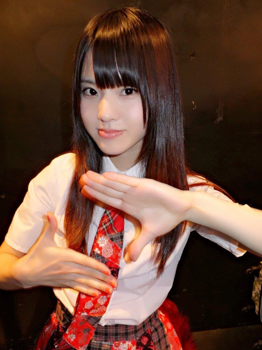 2 Sakiちゃん 新宿ruido K4 久しぶりに2 ライブ見れて歓喜 やっぱりsakiちゃんの歌は激熱で最高 欲しかったsakipediaも貰えて大大満足 ダブルアンド