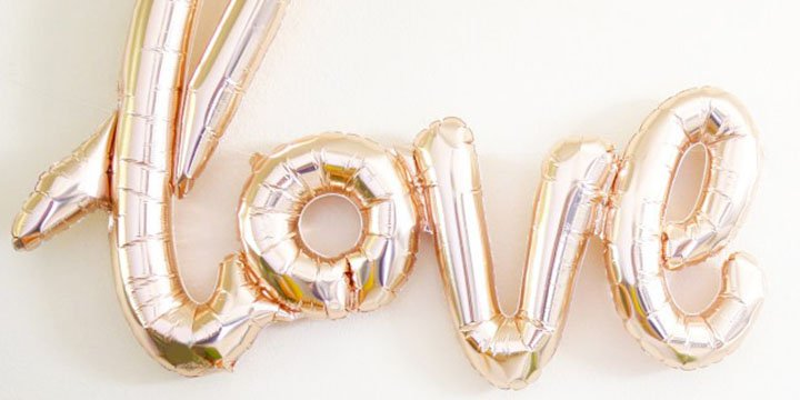 Be mine, Galentine: 11 gifts to give your friends on February 14 https...