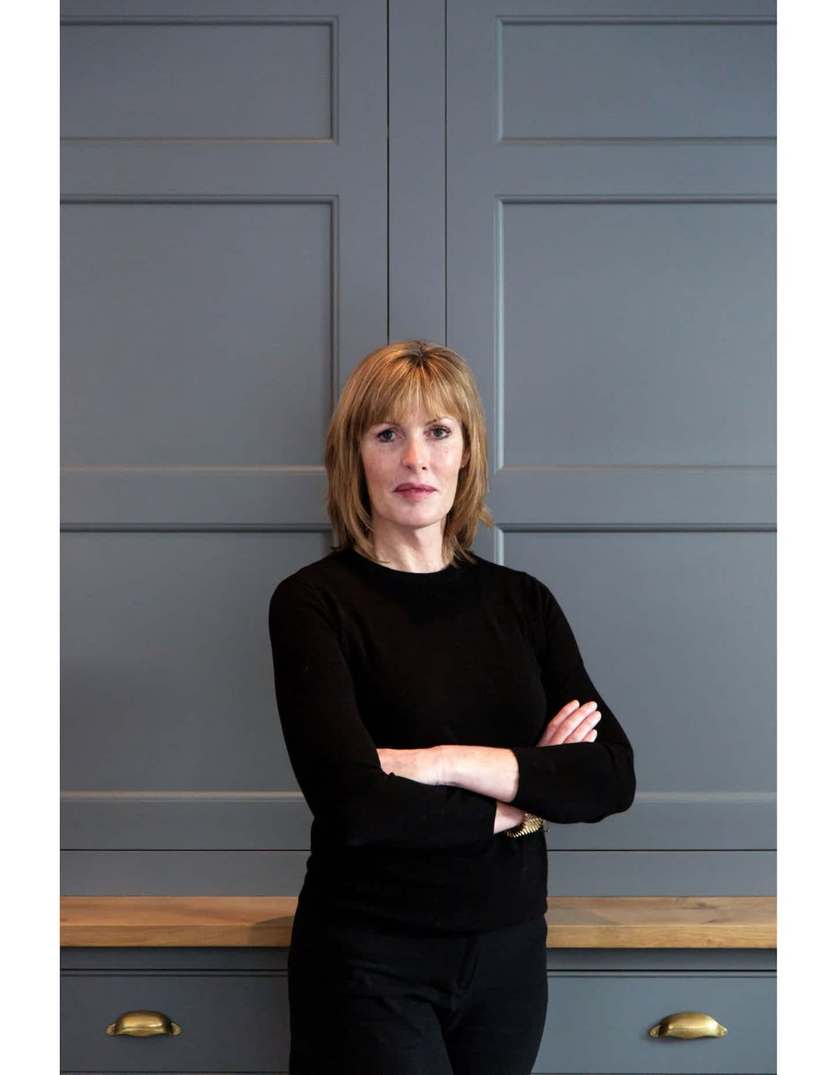 RT @htsi Love Italian food? Learn how to make it with @Spring's Skye Gyngell https://t.co/9xLUVElF8C