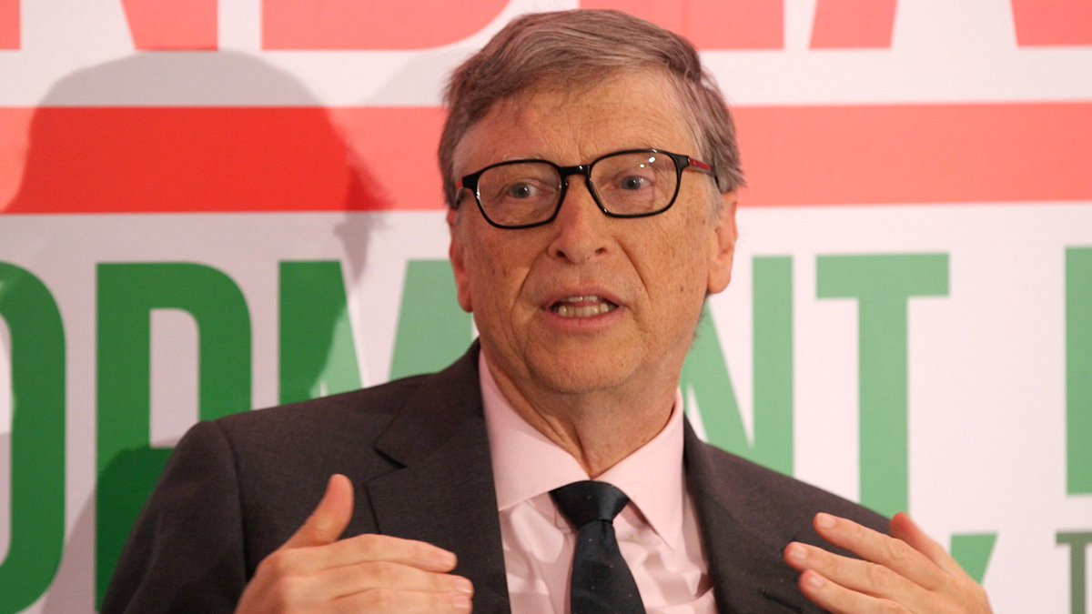 bill gates business at the Bill gates has been part of the richest people in the world keen business strategy and aggressive business so thank you bill for everything you have.