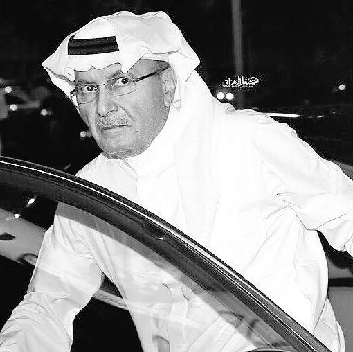 حبايبي الأهلاوية  ابيه ترند خلال خمس دقايق  قولوا تم   #العويس_اهلاوي_...