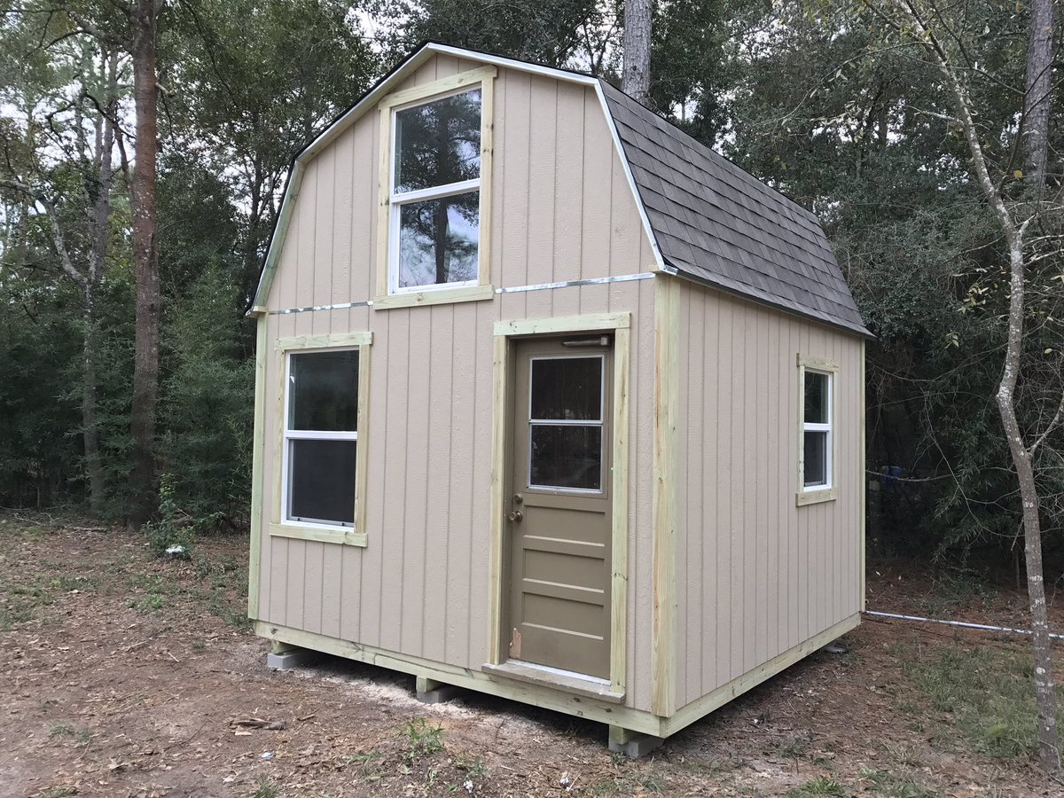 Garden Sheds Houston mega storage sheds (@megastorageshed) | twitter