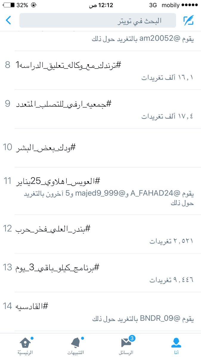 كفووووووو يا مجانين  مبروك عليكم #العويس_اهلاوي_25يناير  #الاهلي  . ht...