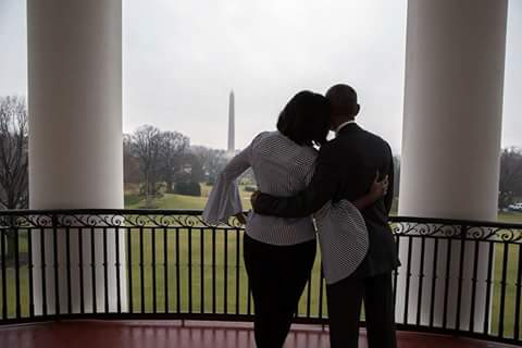 #BarackMichelle <br>http://pic.twitter.com/xmNT5lCEVY