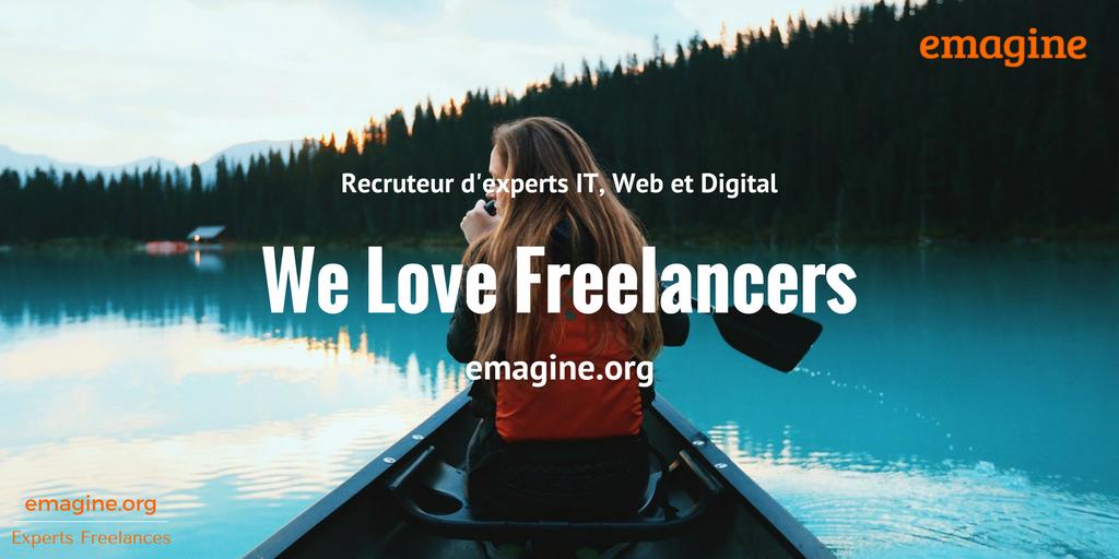Simplifiez-vous la recherche d&#39;emploi en ligne  #Freelance #IT #Business #ingénierie !!  http:// flamepost.com/u/f3M  &nbsp;  <br>http://pic.twitter.com/KclRNpXTcr