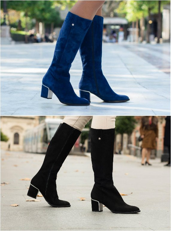 Nuria cobo zapatos on twitter m s segundasrebajas en - Zapatos nuria cobo ...