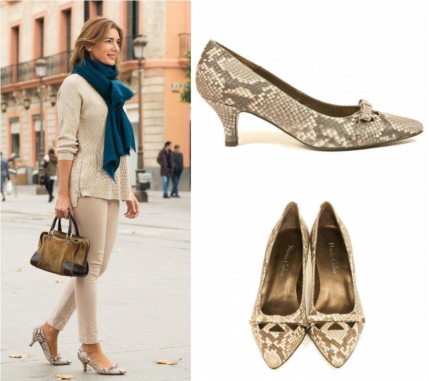 Nuria cobo zapatos on twitter m s segundasrebajas en nuriacobo botasrebajadas botasdepiel - Zapatos nuria cobo ...