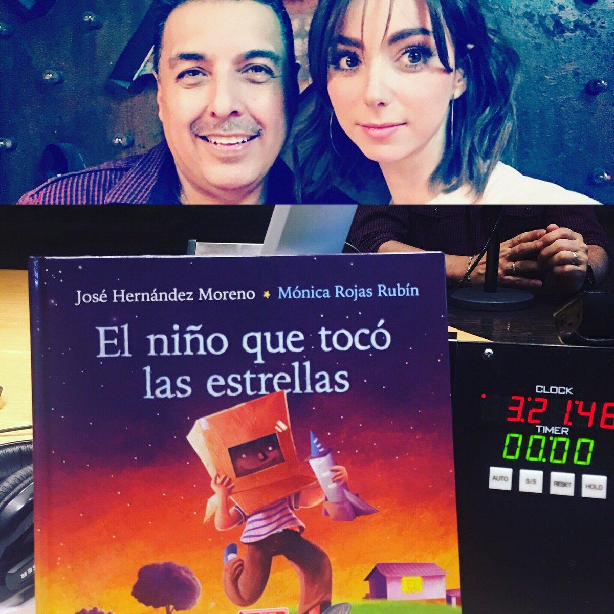 #SoyMexa como @Astro_Jose nuestro astronauta mexicano que nos llena de...