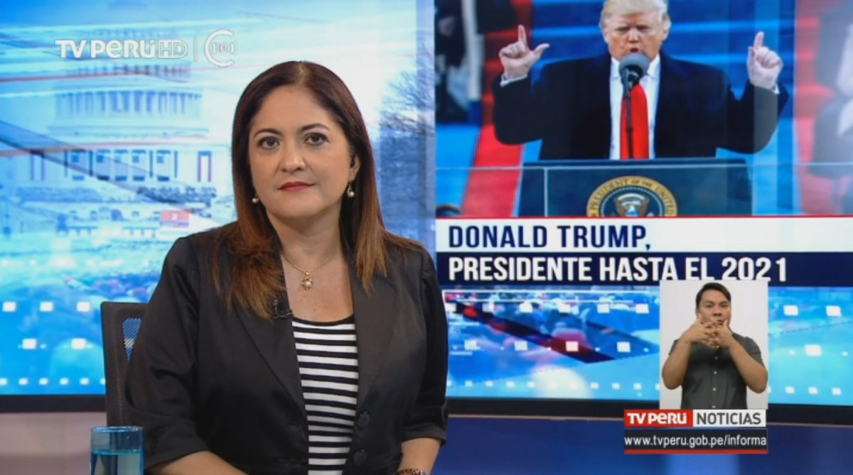 Tvperu Noticias Auf Twitter Estamos Al Aire Mira Tvperunoticias Con Paola Pejoves Paola310 Via Canal 7 Tvperuhd Y Facebook Https T Co Gdzzatokaw Https T Co Ozpzm8tlvr