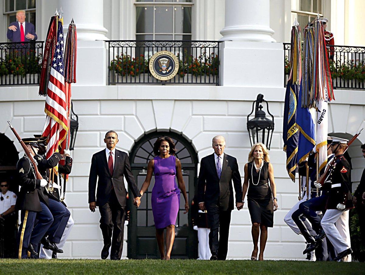 2008-2016. #ObamaFarewell https://t.co/vlysXV2pmb