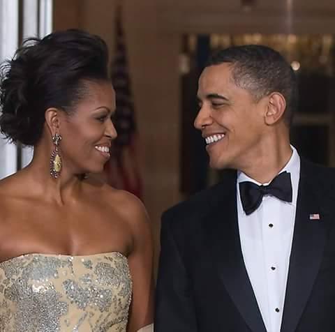 #BarackMichelle <br>http://pic.twitter.com/U7q0YuLHx2