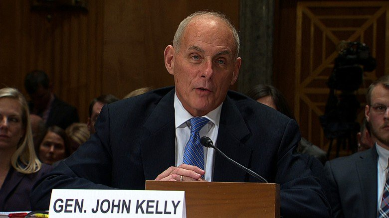 Image result for https://PHOTOS OF GEN JOHN KELLY