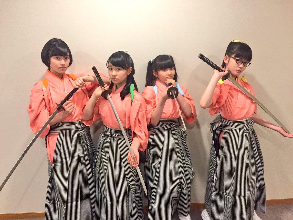 「剣舞の授業2」1限目にお越しいただいた皆さんありがとうございました!少しは様になってましたか…?今…