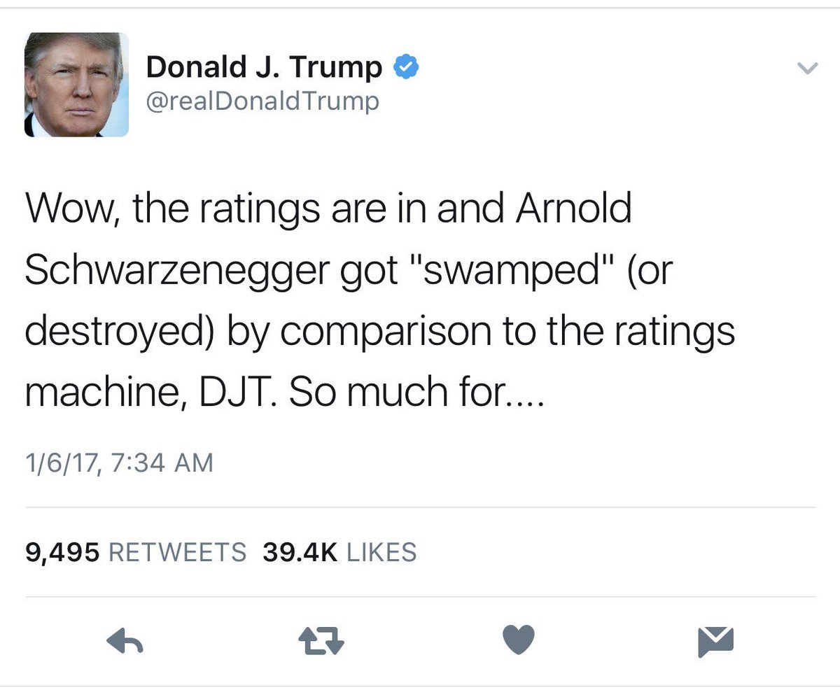 @realDonaldTrump https://t.co/dcf0LjuiqW