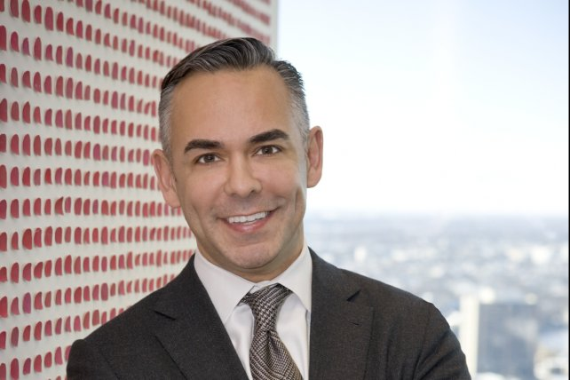 .@target promotes Rick Gomez to CMO post https://t.co/Y1bK2nrggD https://t.co/bfNZbMwKTS