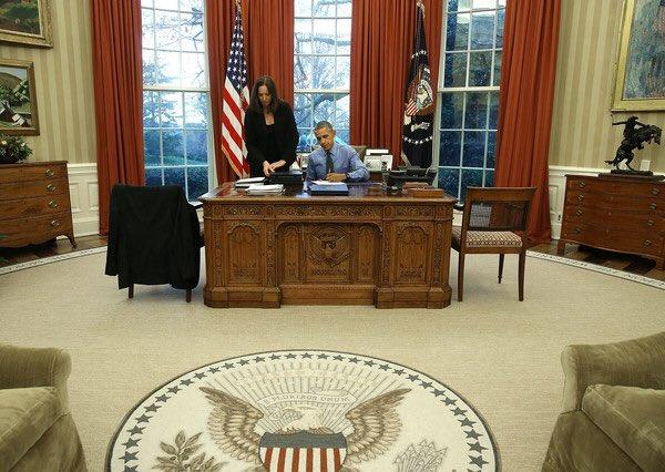 obama oval office decor. Yashar Ali 🐘 On Twitter: \ Obama Oval Office Decor