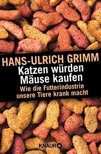 download Die Apologie Hattusilis III.: das