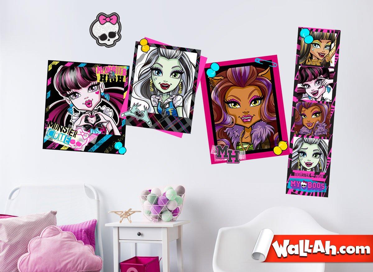 Monster High Bedroom Decorations Monster High Bedroom Set Minnie Mouse Furniture Bedroom Sets Bed
