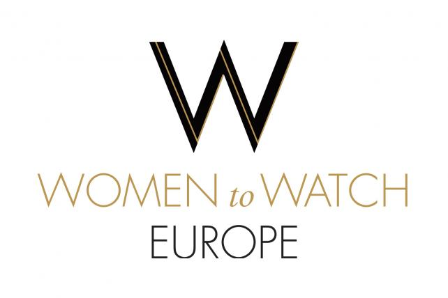 Deadline for nominations for Ad Age's Women to Watch Europe list extended to Monday, Feb. 6. https://t.co/Gpyyw6ud0x https://t.co/IGmNFsrDt4