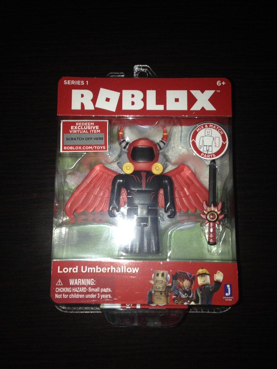 Rblx Codes Promo Roblox | StrucidPromoCodes.com