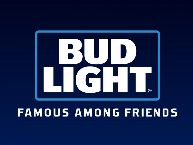 AB previews #SuperBowl lineup, including this new @budlight tagline @ABInBevNews https://t.co/hHPIqRsw5S https://t.co/wyp3wmY9F8