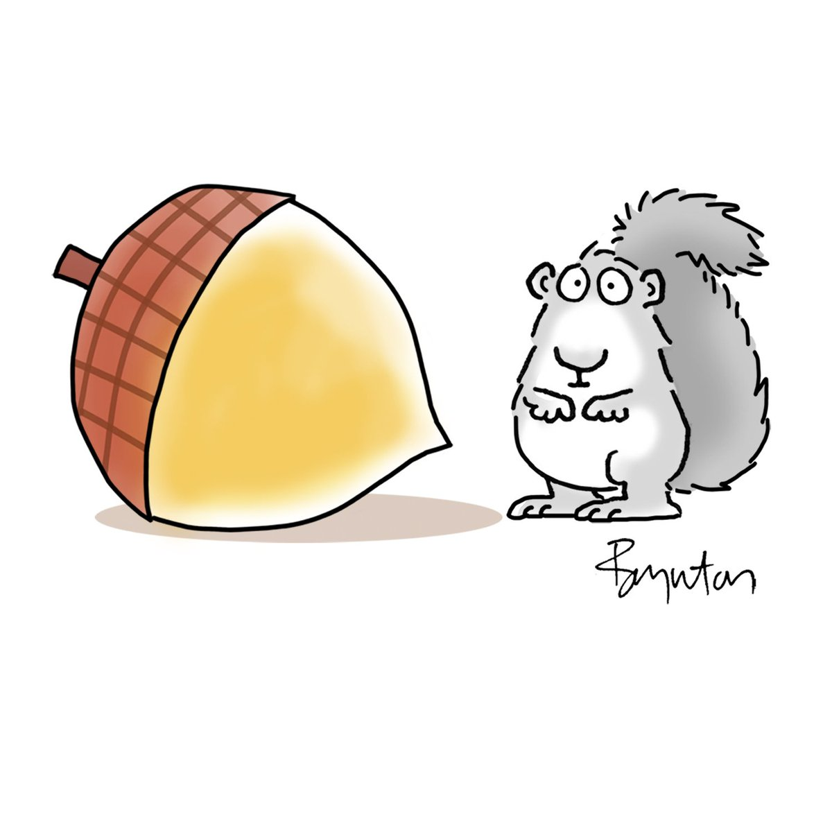 January 21 is #SquirrelAppreciationDay https://t.co/TvQX8H0RJn