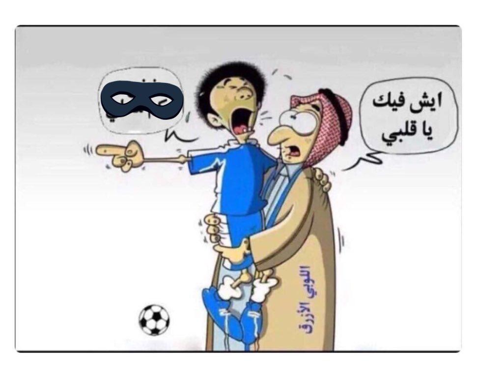 رد: مـــدونــة خــاااااصــة