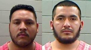 Rankin County Friday : drug bust Rankin County Friday netted kilos