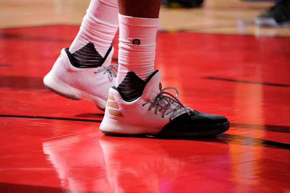 8bd2da7b5db0 solewatch   jharden13 debuts the