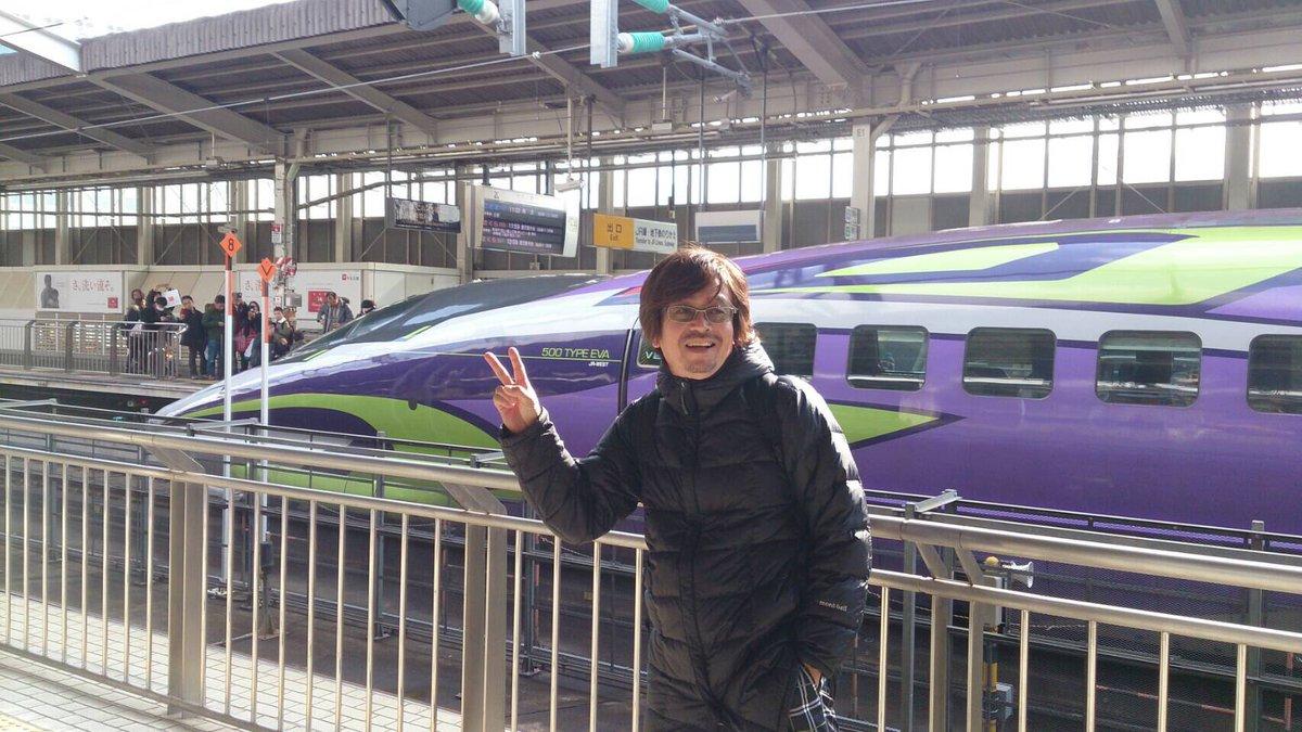 大阪にやってまいりました〜