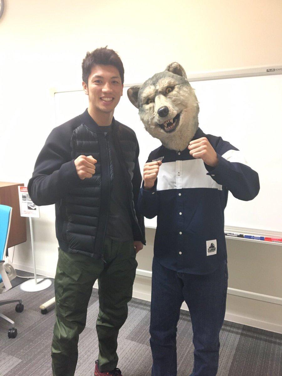 1月26日発売予定ノ『ぴあMUSIC COMPLEX(PMC) Vol.8』 マンウィズノ大特集デア…