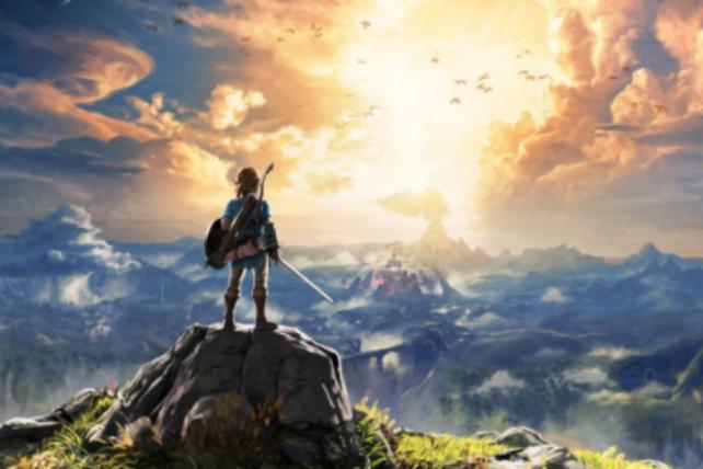 Marketer MVPs of Social Media: How #NintendoSwitch won Tumblr, Twitter AND YouTube https://t.co/NsaEt5JhHw https://t.co/TGTzt7ZqsV