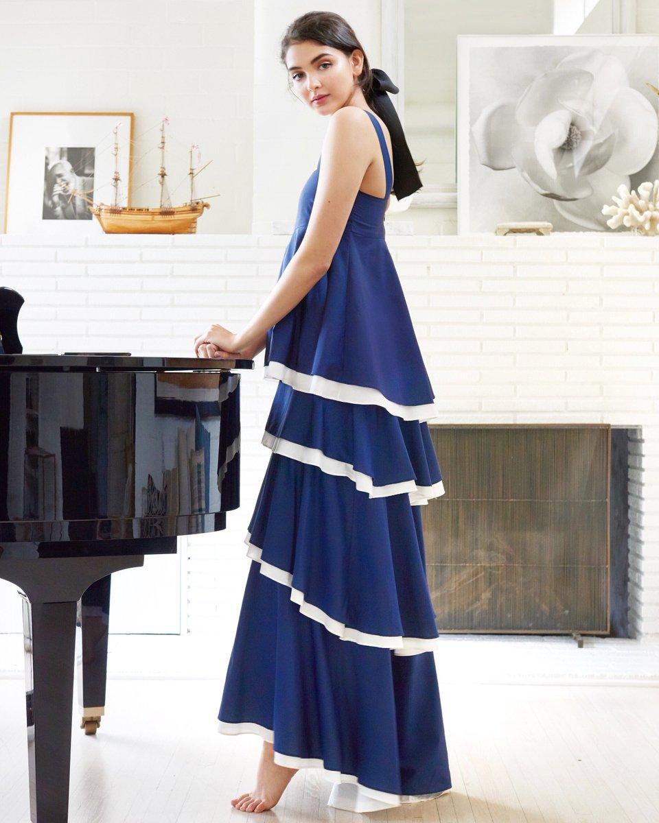 size 4 maxi dress uk keyboard