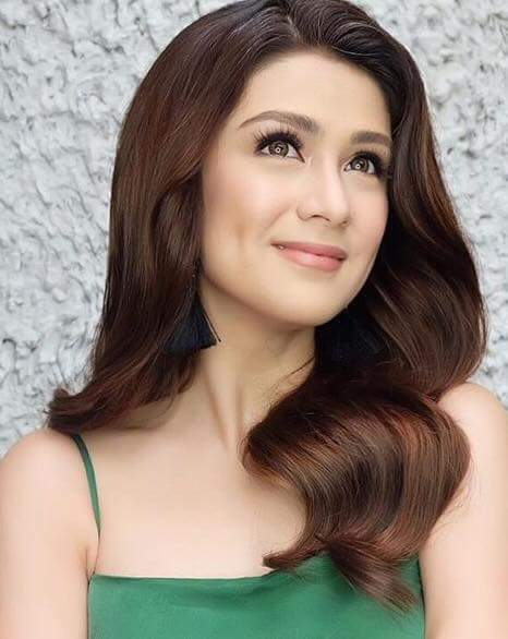 Image result for carla abellana