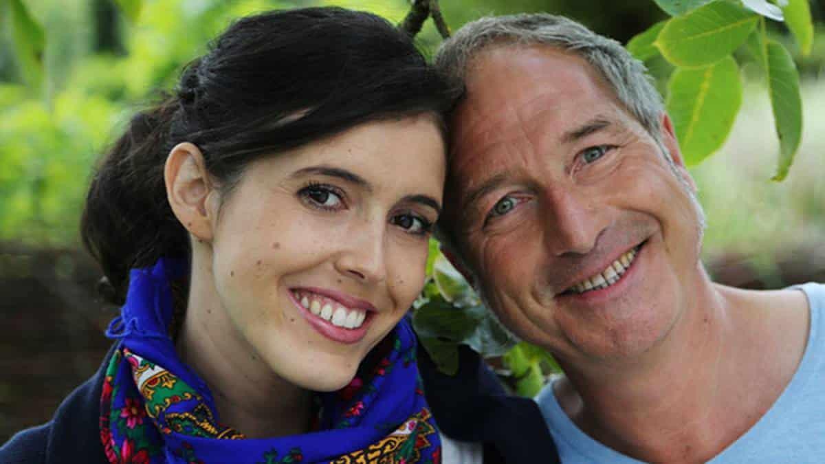 J+7 -  Stéphane Marie présente : Costa Rica – L'école de l'agriculture biologique https://t.co/ieDk3bO0D5