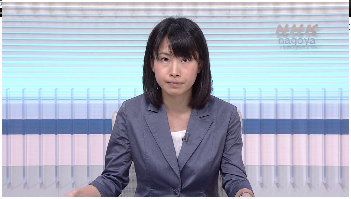#澤田彩香