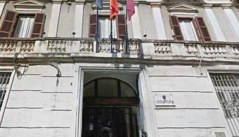 Mafia, a Catania sequestri e confische da 5 milioni di euro - https://t.co/4Z4CjcrtKn #blogsicilianotizie