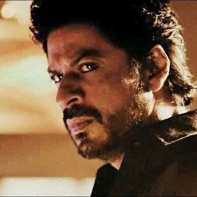 #4DaysToRaees He is coming to blow ur mind once again! @iamsrk https:/...