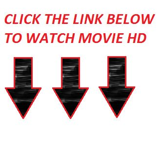 Free download stormy xxx movies for mobile