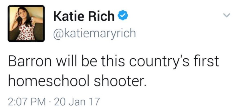 @nbcsnl seriously? This is okay? @katiemaryrich is garbage. https://t.co/Dd7LUWQGHV